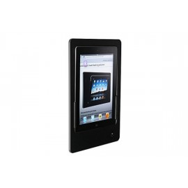 iRoom iDock alu portrait for iPad 3-4 (pba,pwa)