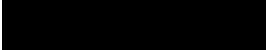 Компания iRoomiDock